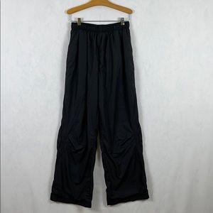 ✨3/$25✨Easton Black Splash / Track Pant Mens - S